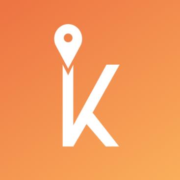 Logo de la startup Kowffice
