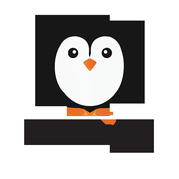 Logo de la startup Bankizy