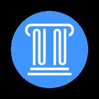 Logo de la startup NeoNotario com