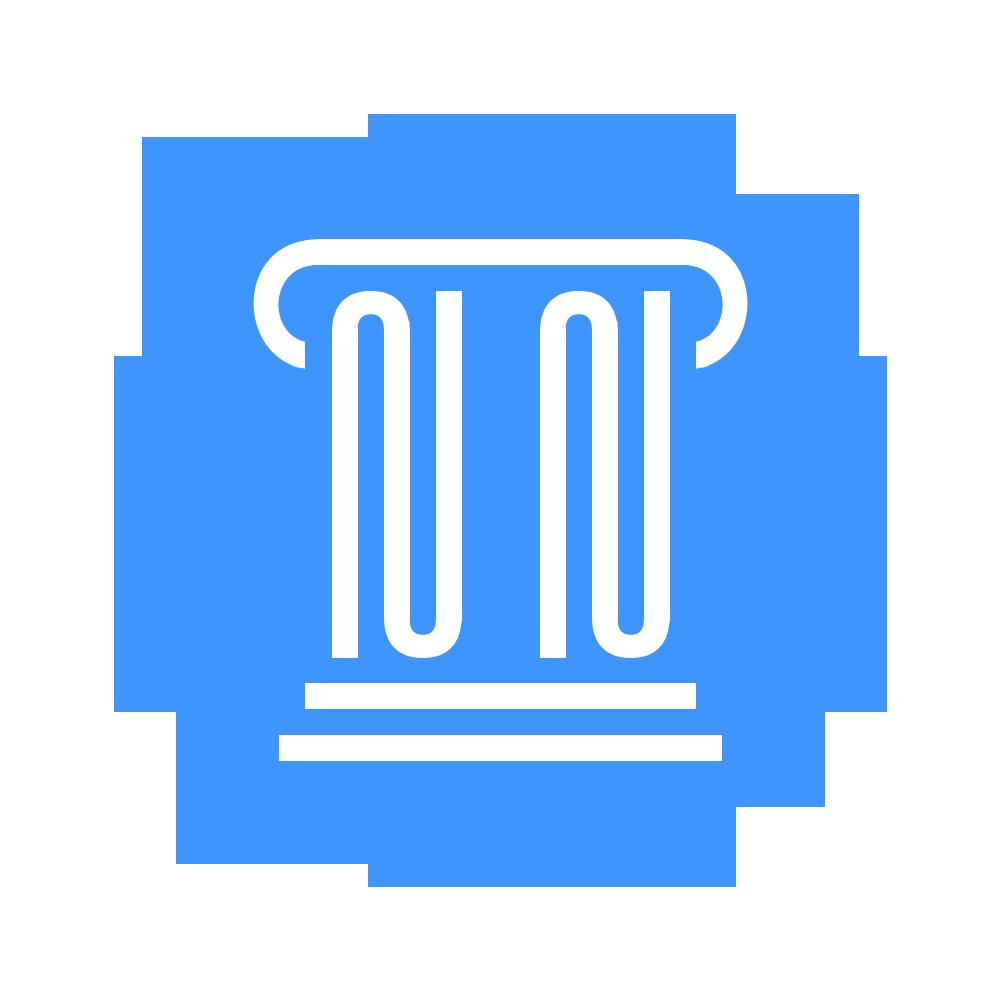 Logo de la startup NeoNotario