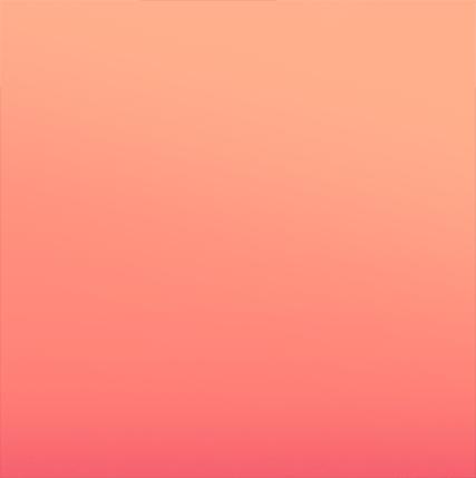 Logo de la startup Peachy