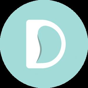 Logo de la startup M Arnaud Courtel