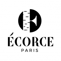 Logo de la startup Le sac ÉCORCE