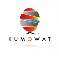 Logo de la startup Kumqwat