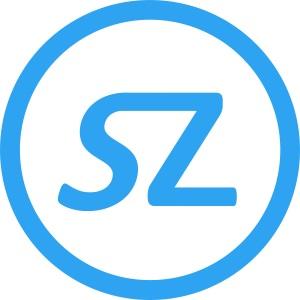 Logo de la startup Skyzen