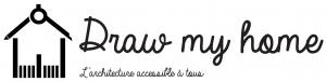 Logo de la startup Draw My Home