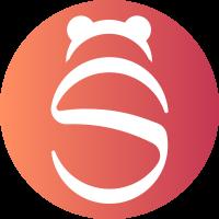 Logo de la startup Skeep