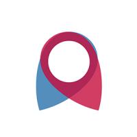 Logo de la startup Ozme