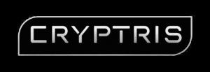 Logo de la startup Cryptris