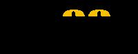 Logo de la startup Whoop Kids