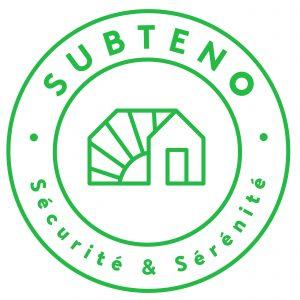 Logo de la startup BBSécurité