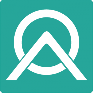 Logo de la startup Appol one