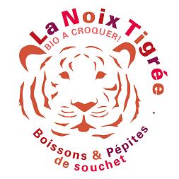 Logo de la startup CROC les pépites de La Noix Tigrée