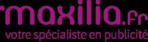 Logo de la startup Comment la startup néerlandaise Maxilia se développe en France ?