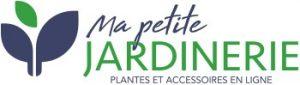 Logo de la startup Ma Petite Jardinerie