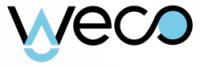Logo de la startup Water Ecoquette