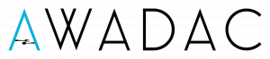 Logo de la startup Awadac