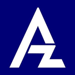 Logo de la startup Amenitiz