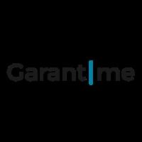 Logo de la startup Garantme