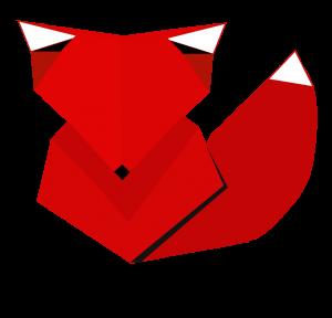 Logo de la startup REDFOX FINANCE