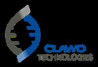 Logo de la startup CLAWD TECHNOLOGIES