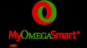 Logo de la startup MyomegaSmart