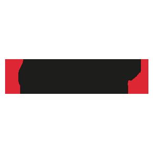 Logo de la startup Dayuse com