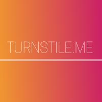 Logo de la startup Turnstile