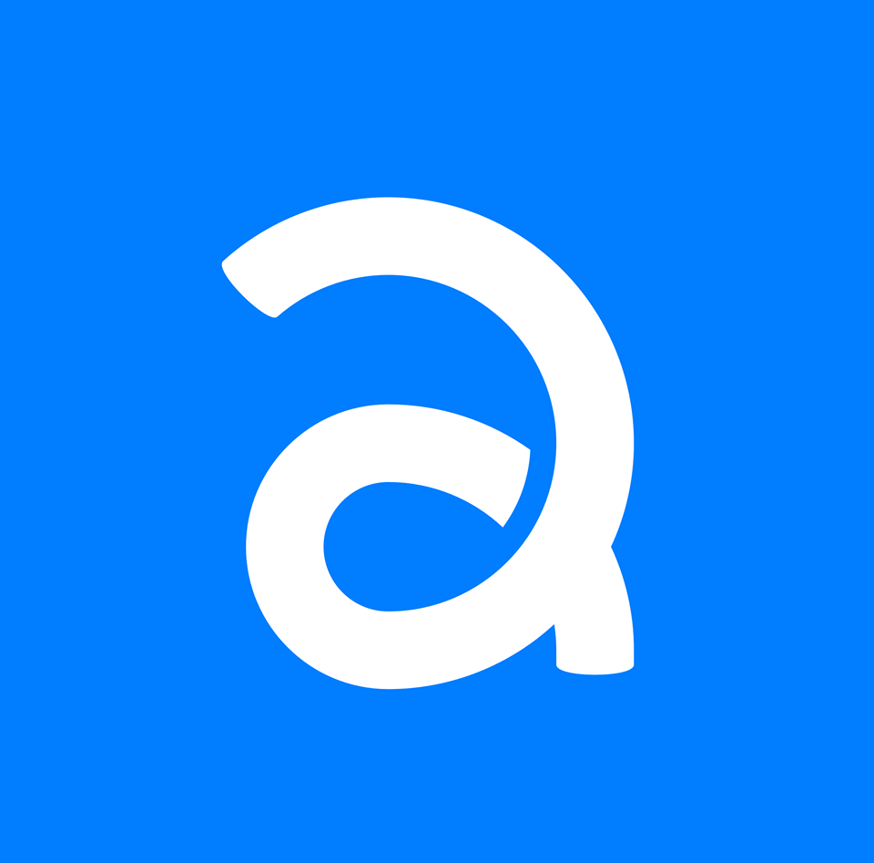 Logo de la startup Atty
