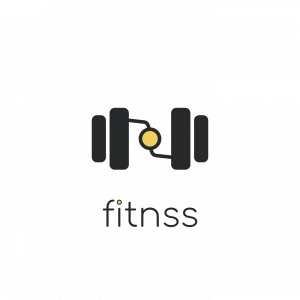 Logo de la startup Fitnss