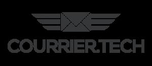 Logo de la startup Courrier tech