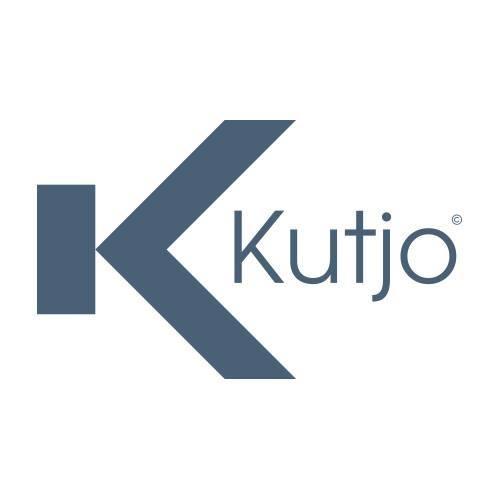 Logo de la startup kutjo