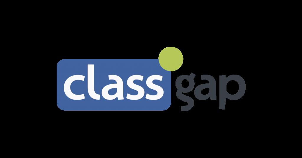 Logo de la startup Classgap
