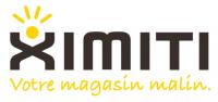 Logo de la startup Ximiti