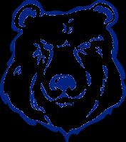Logo de la startup Le Meilleur Matelas