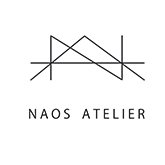 Logo de la startup Naos Atelier