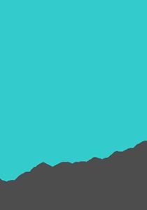 Logo de la startup Pop Opinion