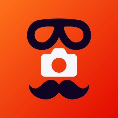 Logo de la startup MoovTime