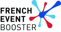 Logo de la startup FRENCH EVENT BOOSTER