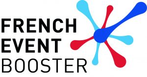 Logo de la startup FRENCH EVENT BOOSTER