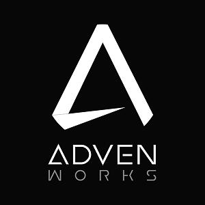 Logo de la startup Advenworks