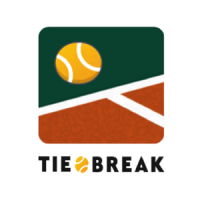 Logo de la startup Tie Break