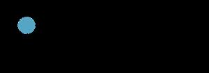Logo de la startup iKentoo