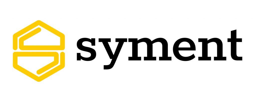Logo de la startup SYMENT
