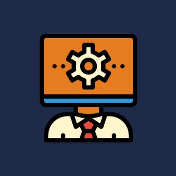 Logo de la startup LebonExpertcomptable