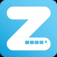Logo de la startup RailZ