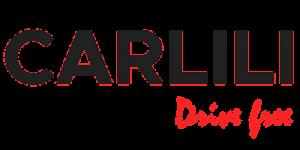 Logo de la startup Carlili