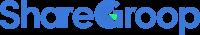 Logo de la startup ShareGroop