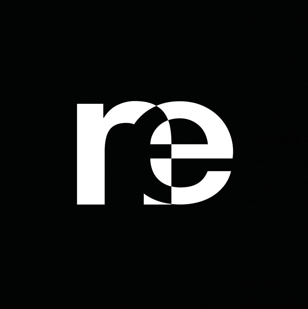 Logo de la startup nexteden