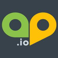 Logo de la startup Mapeo io
